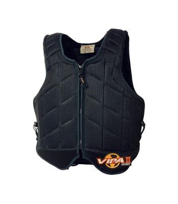 Vipa II Jockey - Body Protector - Jockey vest Level 2