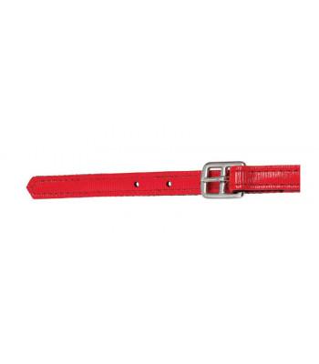 Zilco Race Stigläder - 91cm - 19mm - Flera färger
